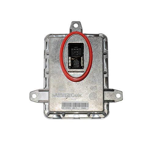 Xenon Headlight HID Ballast Control Unit 1307329312 per A B C Class W176 W204, 1 3 5 6 7 X Series F20 E90 F10 E84, C30 C70, Mini R55 R56 R57 R58 R59 1307329270