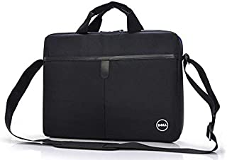 DELL 15.6 ORIGINAL TOP LOAD LAPTOP BAG PN- 4P1DY