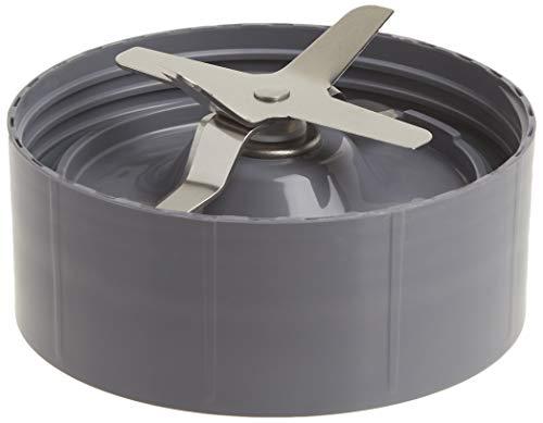NutriBullet Extractor Blade .60 Lbs, Grey