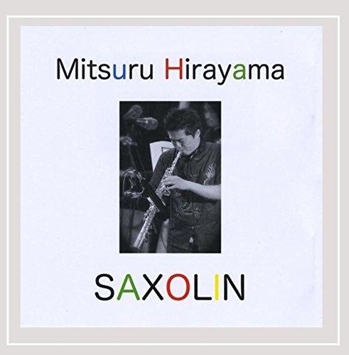 Saxolin
