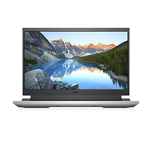 DELL G15 5515 2CMCX R7-5800H 15,6' FHD...