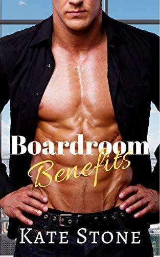 Boardroom Benefits