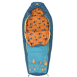Kelty Kids Sleeping Bag