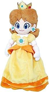 Sanei Super Mario Bros Plush Daisy 10' Plush