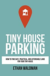 Best tiny home parking Reviews