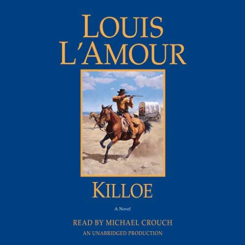 Killoe cover art