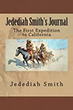 Best jedediah smith journal Reviews