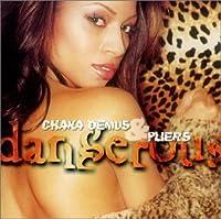 Dangerous by Chaka Demus & Pliers