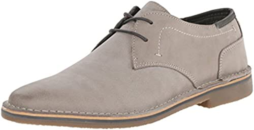 Steve Madden Men& 039;s Hizzey-A Oxford
