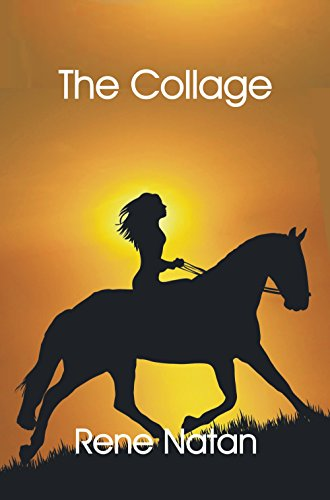 Book: The Collage by Rene Natan