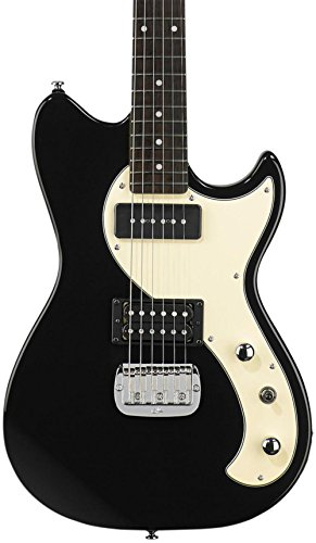 Guitarra eléctrica G&L Tribute Fallout,