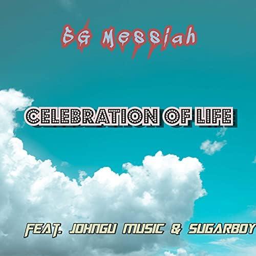 5G Messiah