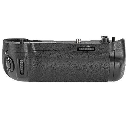 Ayex–Batteria Impugnatura impugnatura portabatteria D750AX per Nikon D750(simile come MB-D16)