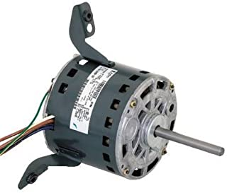 5KCP39KGT785S - GE Genteq OEM Replacement Furnace Blower Motor 1/2 HP