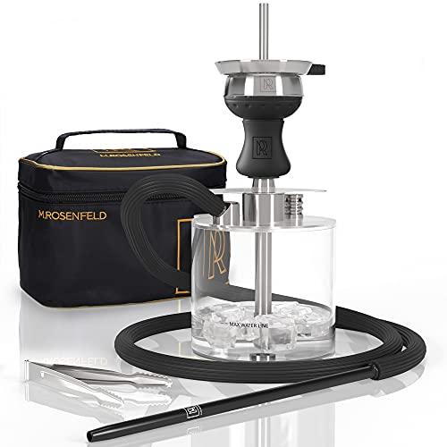 M. ROSENFELD Germany -  M. ROSENFELD Premium