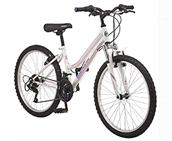 Best 24 inch bicycle Reviews