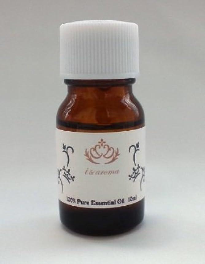 想像する話農民i&aromaピュアエッセンシャルオイル 【ペパーミント】 (10ml)