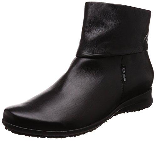 Mephisto - Boots FIDUCIA - Noir - 35.5 - 3