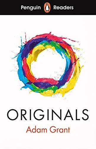 Originals - 7