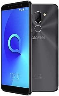 Best alcatel 3x price Reviews
