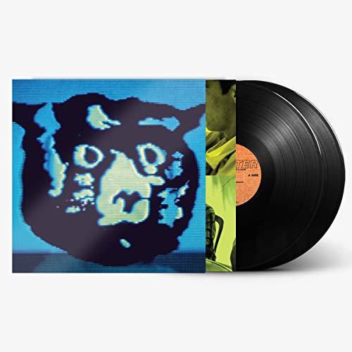 Monster [25th Anniversary Edition] [VINYL]