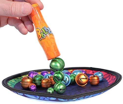 Bellz Board Game