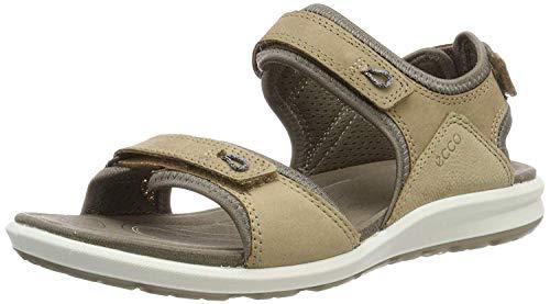 ECCO CRUISEII dames sandalen met riempjes