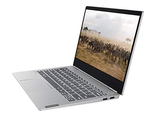 Lenovo ThinkBook 13s-IML 13.3 Core i5-10210U 8GB RAM 256GB SSD FPR - 20RR0007GE Mineral-Grey
