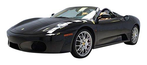 Amazon Com 2007 Ferrari F430 Reviews Images And Specs Vehicles