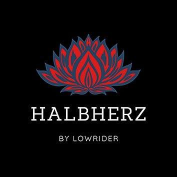 Halbherz