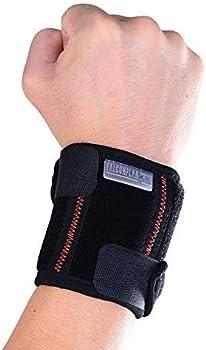 Distrade Sports Protective Wrist Brace