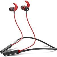 Monster iSport Solitaire Lite Sport Wireless Headphones