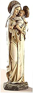 Mater Amabilis Madonna with Child Jesus Statue Catholic