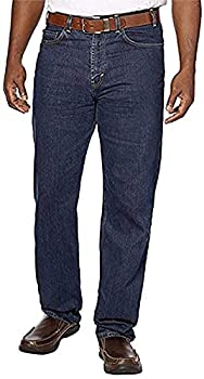 Best kirkland jeans Reviews