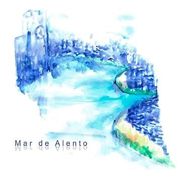 Mar de Alento (Singles)