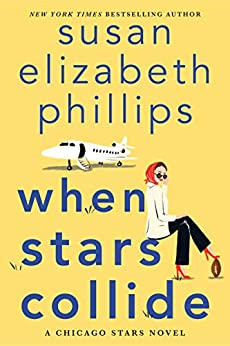 When Stars Collide: A Chicago Stars Novel (English Edition) PDF EPUB Gratis descargar completo