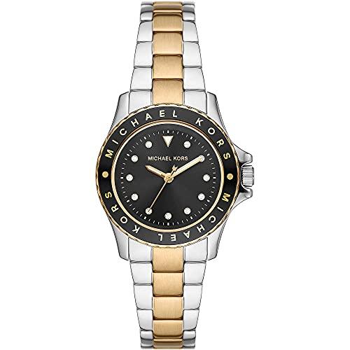 Michael Kors Reloj. MK6955