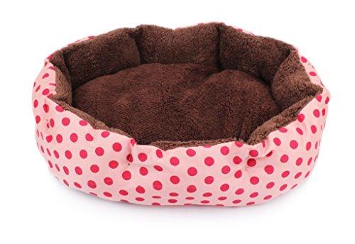 Monbedos - Cuccia per animali domestici