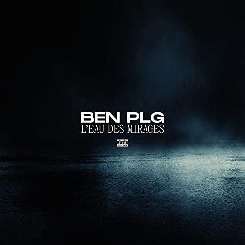 BEN plg