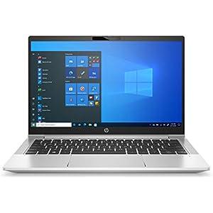 HP NB PROBOOK 430 G8 I7-1165G7 16GB 512GB SSD 13,3 Touch Win 10 PRO