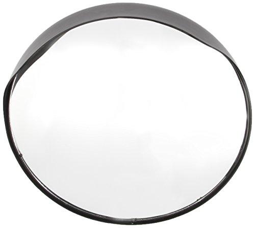 Sumex - Miroir Convexe Orientable Diam. 30Cm