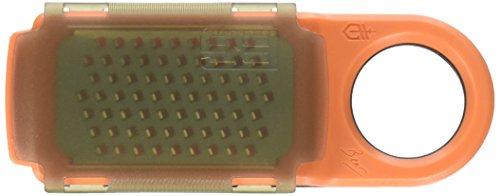 Gerber Bear Grylls Tinder Box - 2014 model 31002557 - Genuine Gerber