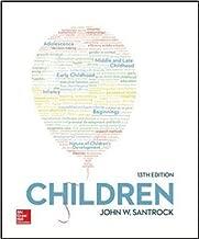 Children 13th Edition [0077861833] [9780077861834]