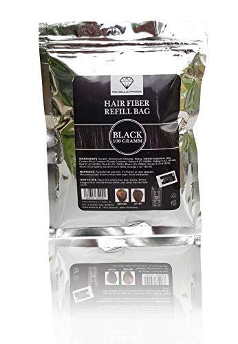 Michelle Friese Refill Bag - Recambios - Hair Fiber