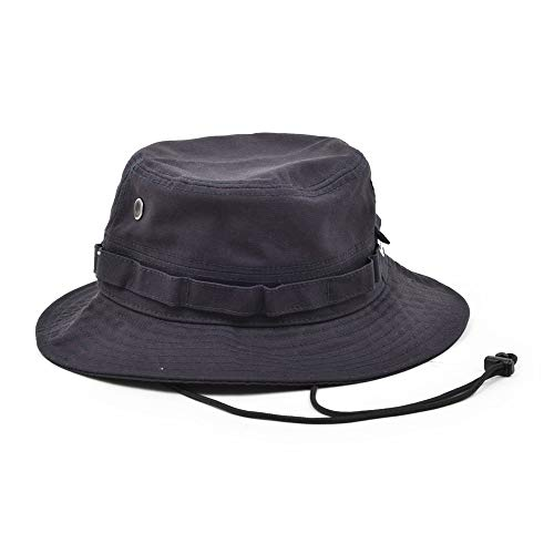 ニューエラ NEW ERA 帽子 ADVENTURE NE Duck ハット ネイビー SM
