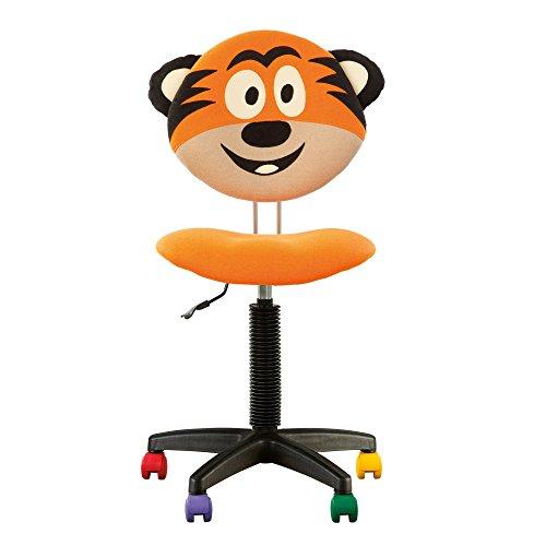 Chaise de bureau garçon