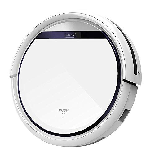 Why Choose GQ-HOME V3s Pro Robotic Vacuum Cleaner Automatic Cleaning Robot, Pet Hair Care, Powerful ...