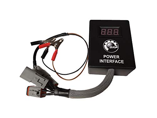 Sale!! BRP Power Interface for Buds/BUDS2