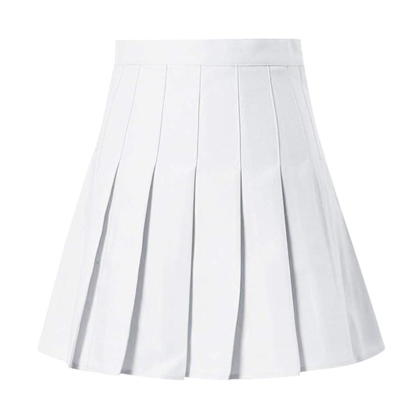 プライバシーみなさん過敏なBCDshop_Dress Clearance SHIRT レディース