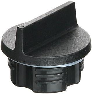 Technivorm Moccamaster karaffskydd, en storlek, svart